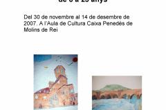 cartell-Exposició-del-Concurs-de-dibuix-i-pintura-Lluís-Fisas-i-Moreno-corregit