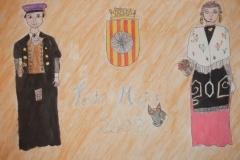 1r-categoria-12_15-anys-Sara-Ruiz