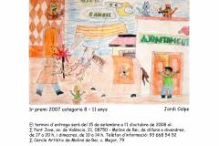 cartell-concurs-Lluís-Fisas-i-Moreno-2008