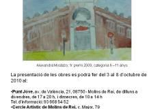 cartell-concurs-2010-corregit