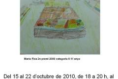 cartell-expo-2010