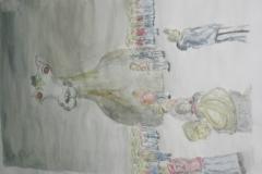 1r-Premi-10_14-anys-Sergi-Iranzo