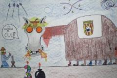 ACCÈSSIT-10_14-anys-Maria-Cabrero