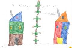 2n-Premi-6-a-9-anys-Arnau-Padilla-Prats