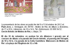 CARTELL-CONCURS-2012