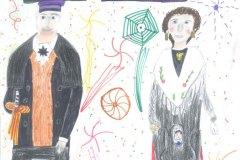 1r-Adolescents-Cristina-Romero