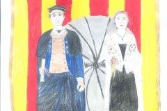 2n-Adolescents-Anna-Montesinos