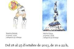 cartell-exposició-2013-