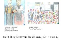 cartell-exposició-2014-