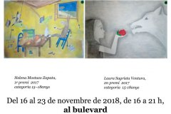 cartell-exposició-2018